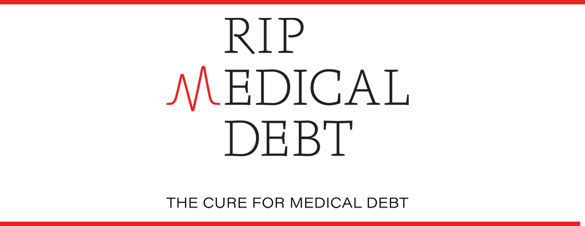 Abolish Arkansas Medical Debt